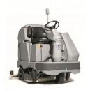 Nilfisk Advance BR 1100 S Scrubber