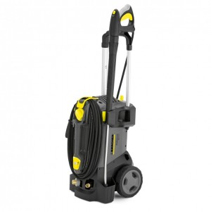 Karcher HD 6/13 C Plus cold pressure washer