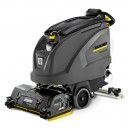 Karcher B60 Bp Dose Scrubber Dryers